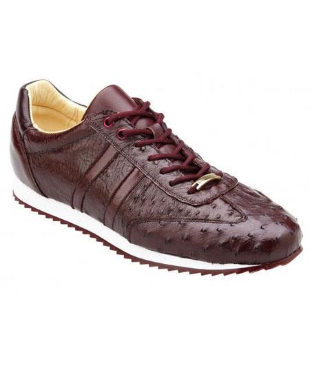 Leather-Dark-Burgundy-Sneakers-39218.jpg