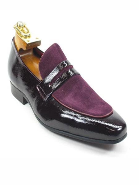 Leather-Loafer-Purple-Dress-Shoe-39239.jpg
