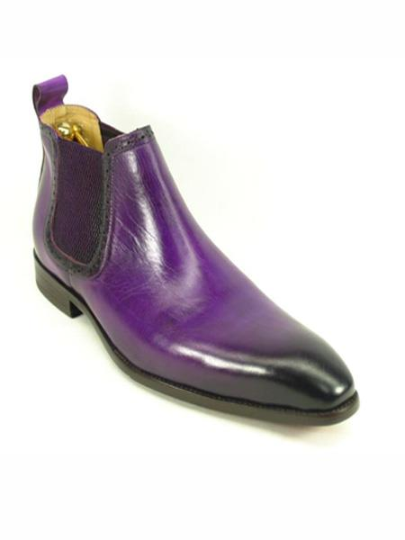 Leather-Purple-Synthetic-Sole-Shoe-39233.jpg