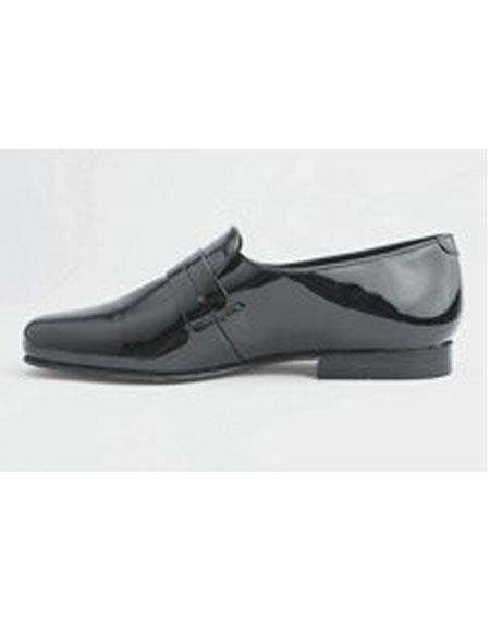 Leather-Sole-Black-Patent-Shoes-39580.jpg