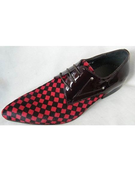 Leather-Three-Eyelet-Toe-Shoe-40122.jpg