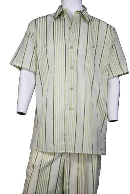 Lemongrass-Stripe-Walking-Suit-39857.jpg