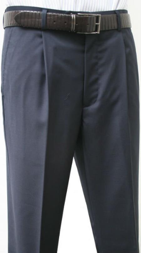 Leonardo-Valenti-Navy-Dress-Pants-23712.jpg