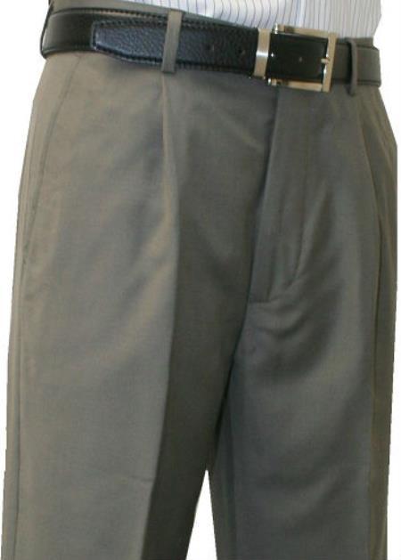 Leonardo-Valenti-Sage-Dress-Pants-23714.jpg