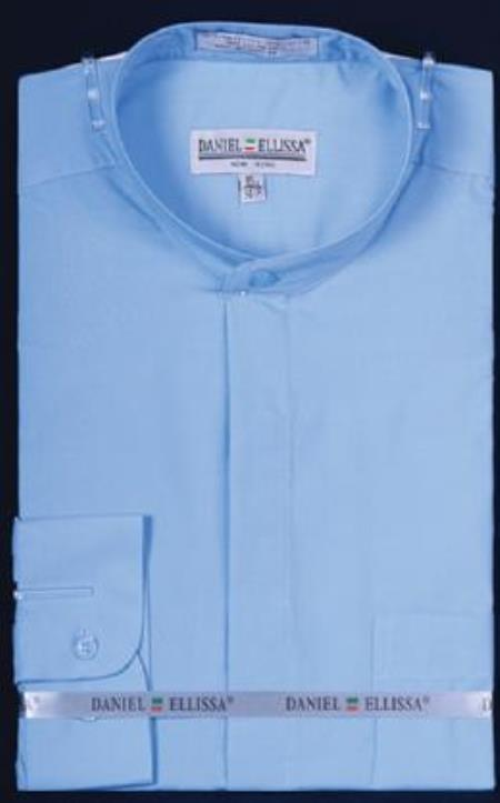 Light-Blue-Banded-Collar-Shirt-21621.jpg