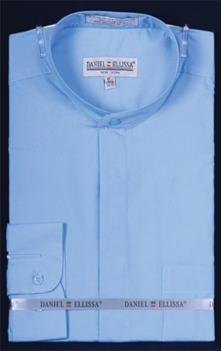 Light-Blue-Banded-Collar-Shirts-19709.jpg