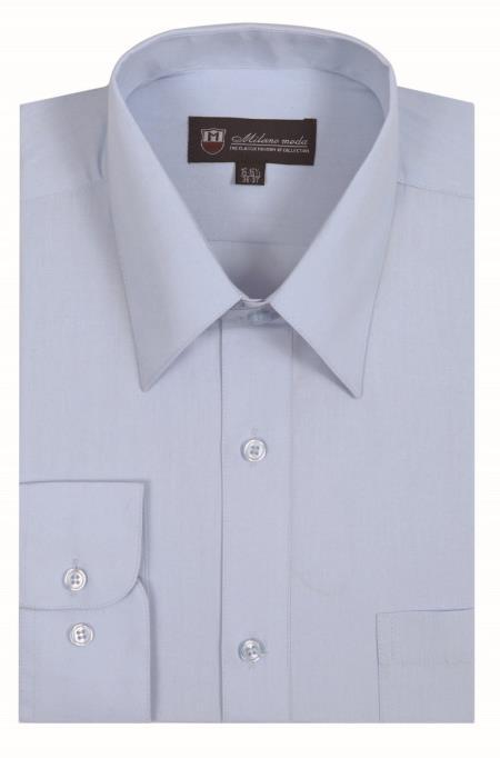 Light-Blue-Color-Shirt-28446.jpg