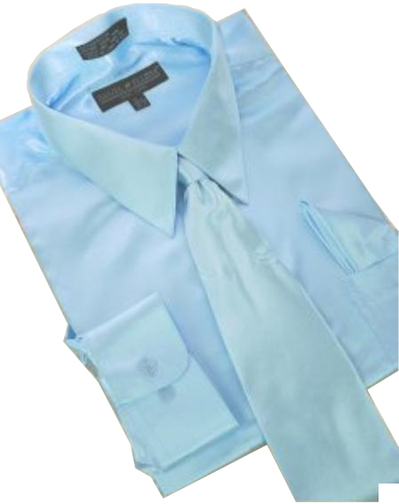 Light-Blue-Color-Shirt-Tie-4569.jpg