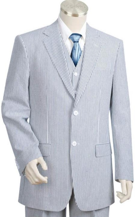 Light-Blue-Cotton-Suit-6864.jpg