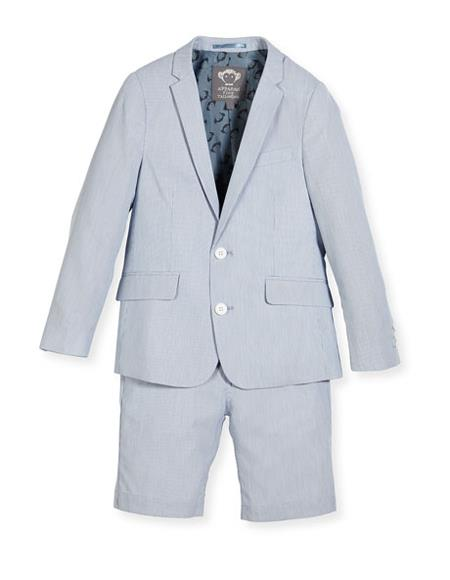 Light-Blue-Long-Sleeves-Suit-32986.jpg