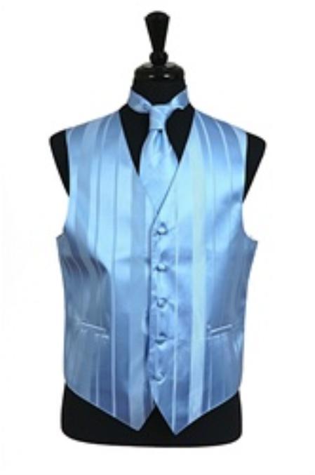 Light-Blue-Vest-Set-8171.jpg