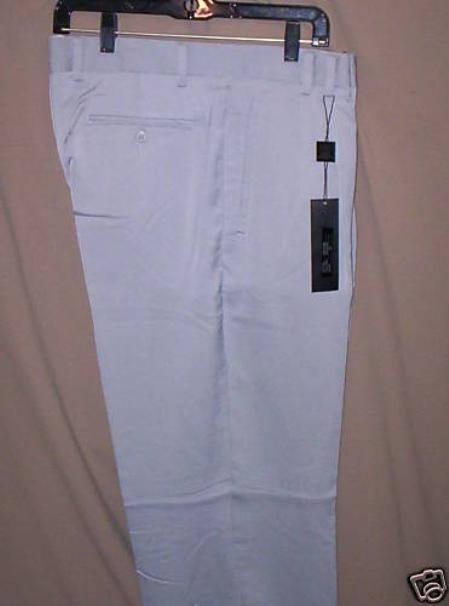 Light-Blue-Wide-Leg-Pants-5428.jpg