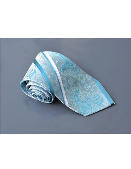 Light-Blue-Woven-Necktie-33012.jpg