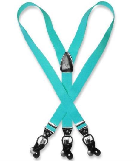 Light-Blue-Y-Shape-Suspenders-15625.jpg