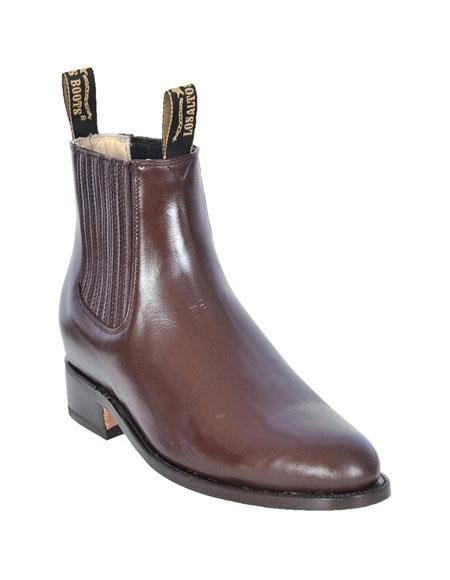 Light-Brown-Deer-Leather-Boots-34052.jpg