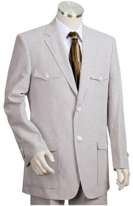 Light-Gray-Cotton-Suits-6865.jpg