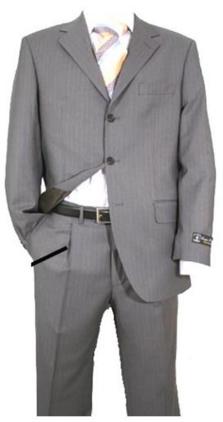 Light-Gray-Pinstripe-Wool-Suit-692.jpg