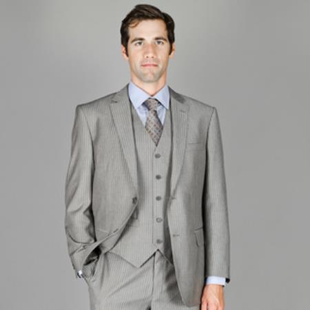 Light-Gray-Vested-Suit-16192.jpg