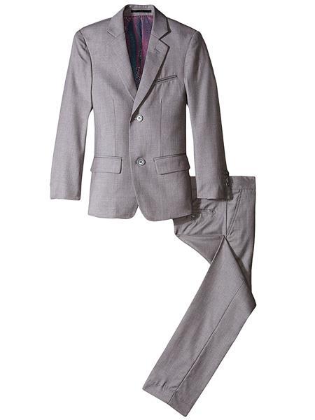 Light-Grey-Cotton-Suit-32037.jpg