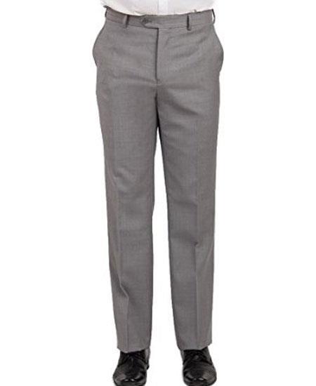 Light-Grey-Flat-Front-Pant-28437.jpg