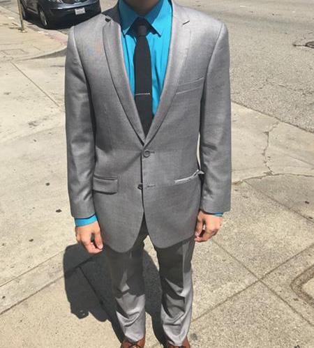 Light-Grey-Skinny-Suit-31958.jpg