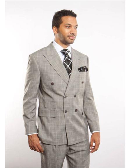 Light-Grey-Striped-Pattern-Suit-37460.jpg