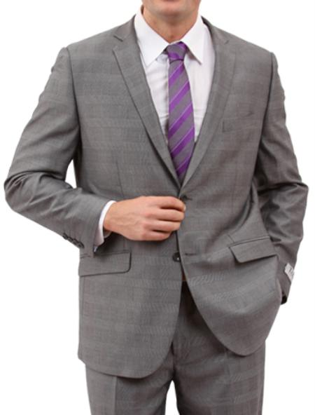 Light-Grey-Two-Buttons-Suit-8658.jpg