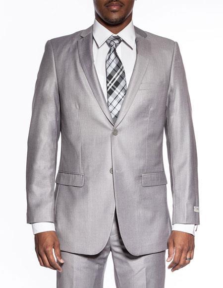 Light-Grey-Wedding-Prom-Suit-37617.jpg