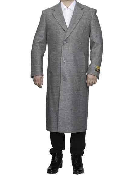 Light-Grey-Wool-Dress-Overcoat-36868.jpg