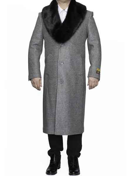 Light-Grey-Wool-Top-Coat-36848.jpg