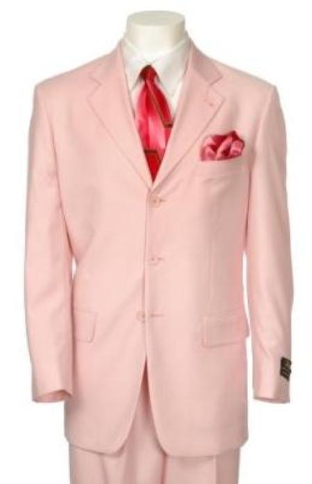 Light-Pink-Three-Buttons-suit-5286.jpg