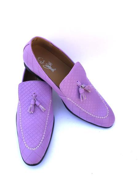 Light-Purple-Lavender-Lilac-Loafers-33262.jpg