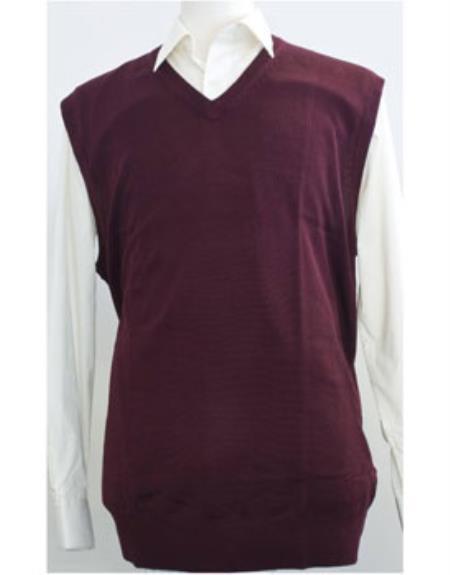 Light-Weight-Burgundy-Color-Sweater-29946.jpg