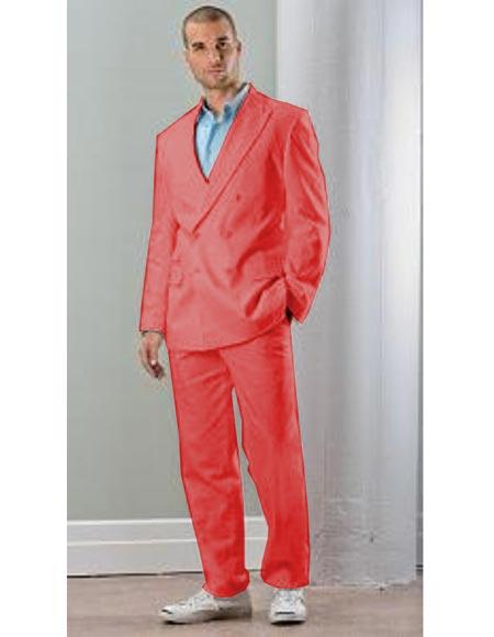 Linen-Double-Breasted-Red-Suit-30732.jpg