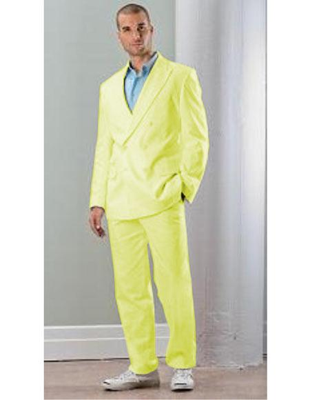 Linen-Double-Breasted-Yellow-Suit-30731.jpg