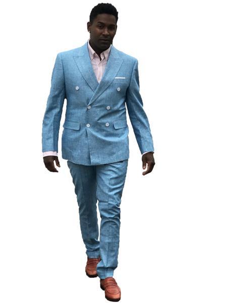 Linen-Light-Blue-Color-Suit-38968.jpg