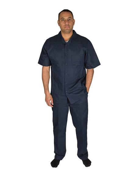 Linen-Short-Sleeve-Navy-Shirt-37964.jpg