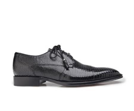 Lizard-Leather-Black-Shoe-29985.jpg