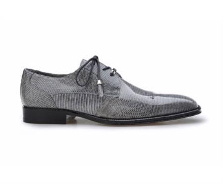 Lizard-Leather-Lining-Gray-Shoe-29980.jpg