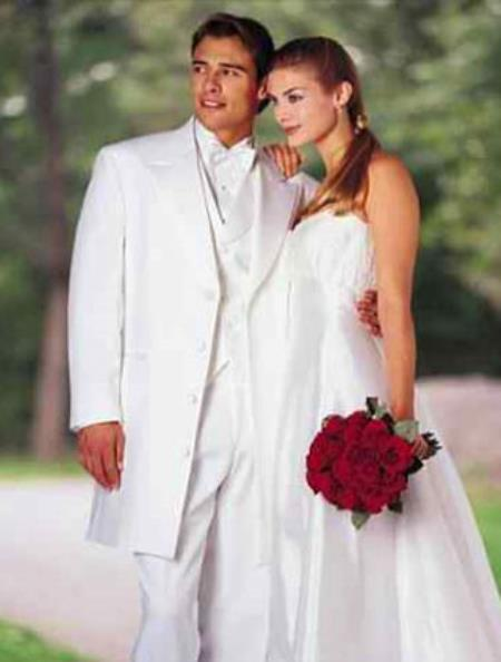 Long-Length-White-Zoot-Tuxedo-2010.jpg