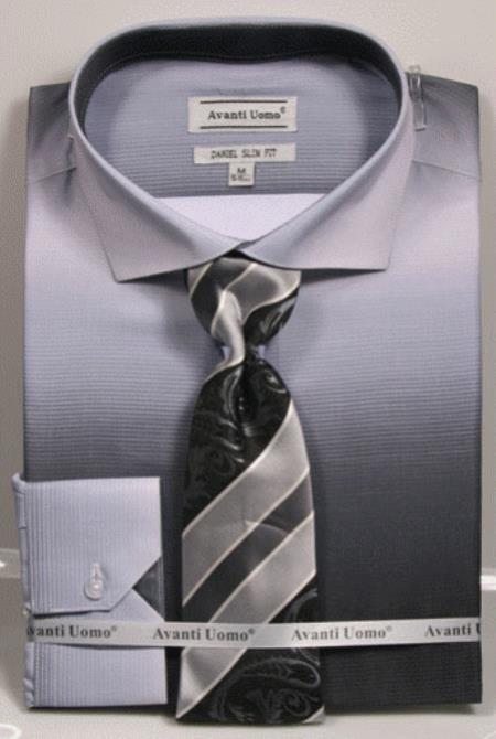 Long-Sleeve-Black-Dress-Shirts-38238.jpg