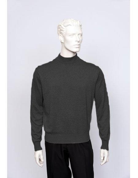 Long-Sleeve-Black-Sweater-35773.jpg