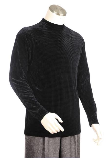 Long-Sleeve-Black-Walking-Suit-38952.jpg