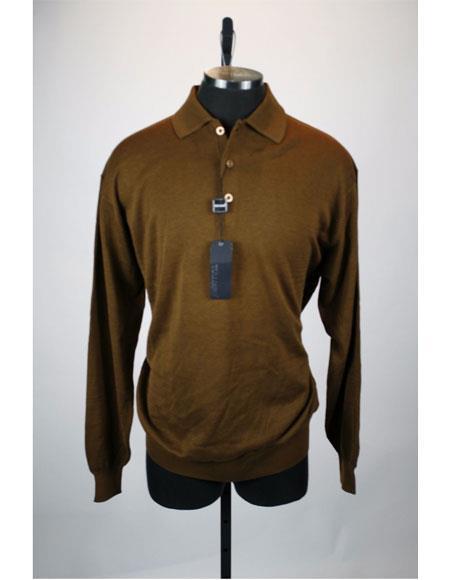 Long-Sleeve-Brown-Sweater-35372.jpg