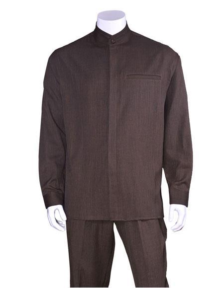 Long-Sleeve-Brown-Walking-Suit-31421.jpg