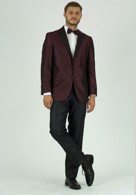 Long-Sleeve-Burgundy-Color-Sweater-35785.jpg