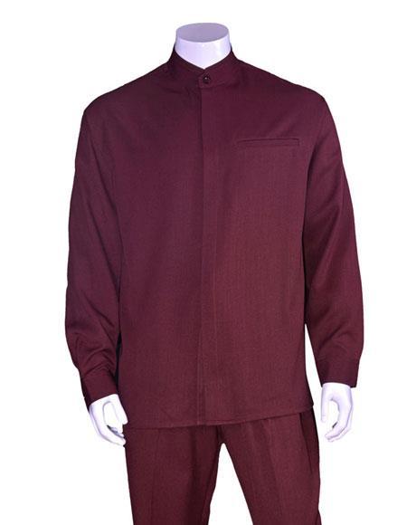 Long-Sleeve-Burgundy-Walking-Suit-31423.jpg