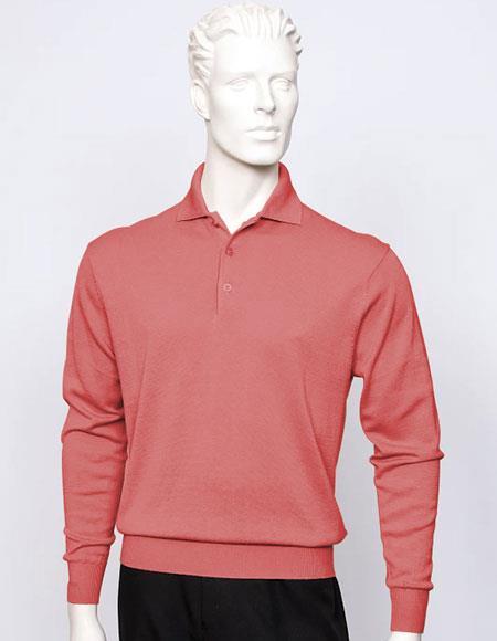 Long-Sleeve-Coral-Color-Knitwear-35949.jpg