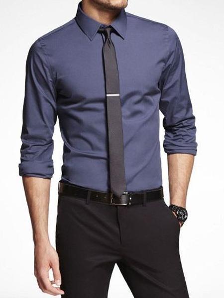 Long-Sleeve-Dark-Blue-Outfits-39083.jpg