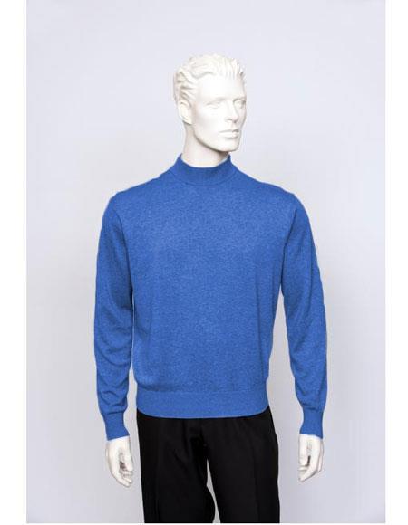 Long-Sleeve-Denim-Sweater-35775.jpg